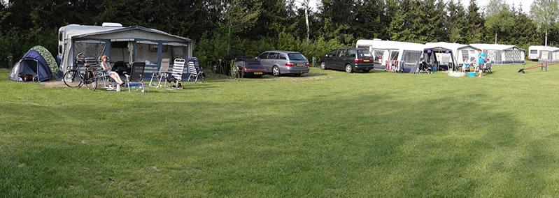 camping-groengras