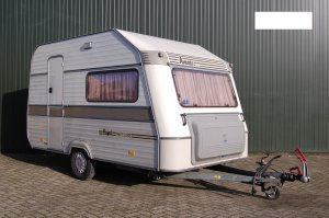 Caravan-lichtgewicht-totaal