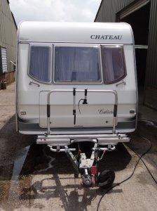 caravan-boiler-voorkant