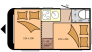 caravan-boiler-tekening 1