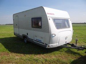 dethleffs-450-newline