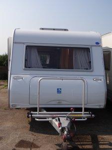 caravan-kinderkamer-voorkant