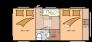 caravan-mover-tekening-sprite
